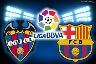 مشاهدة مباراة برشلونة وليفانتي | Match-Realmadrid-ManCity-Kora.html | Scoop.it