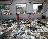 Questions remain as China remembers 6 years since quake | Sustain Our Earth | Scoop.it