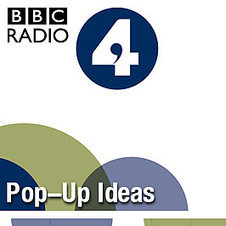 BBC - Podcasts and Downloads - Tim Harford: Pop-Up Ideas   No More Business As Usual: How to Avoid Another Financial Crash   Scoop.it