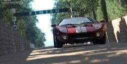 Gran Turismo 6 - Un milione di download per la demo, quasi 60.000 iscrizioni alla GT Academy | Videogiochi | Scoop.it