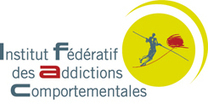 L'addiction aux jeux de hasard et d'argent   Institut Fédératif des Addictions Comportementales   Le Jeu : recherche M22   Scoop.it
