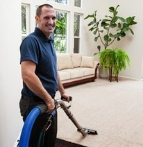 Enviropure Home Services Offers Eco Friendly Green Carpet Cleaning for Ottawa Home Owners | Random Stuff | Scoop.it
