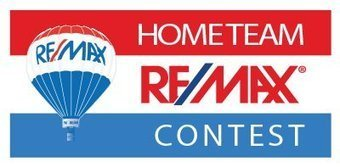 WHL Network - WHL - RE/MAX Home Team Contest | Kathleen Weare Remax Real Estate | Scoop.it