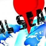 Local Search: dove viene trovato il tuo business online locale? | Social media culture | Scoop.it