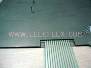 Custom membrane keypad can be customized for your uses | Membrane Keypad Manufacturer | Scoop.it