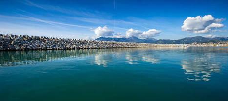 #Turismo: Signa Maris, l'Italia che il mare racconta | ALBERTO CORRERA - QUADRI E DIRIGENTI TURISMO IN ITALIA | Scoop.it