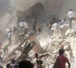 Did global warming cause the Syrian civil war? | Sustain Our Earth | Scoop.it