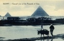 Du Nil à Alexandrie. Histoire d'eaux. - RTBF Expos | L'actu culturelle | Scoop.it