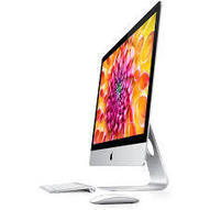 How to Save Money with iMac Rental Sydney | Rent imac hire & macbook pro or air | Scoop.it