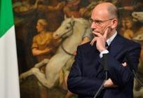 ITALIE • Et maintenant, que va devenir le gouvernement Letta? | Union Européenne, une construction dans la tourmente | Scoop.it
