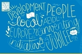 """Reinventing Europe through Local Initiative"": conference conclusions published 