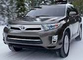 2014 SUVs, 3rd Row Seating SUV Reviews, Best Fuel Efficient SUV and 7 Passenger SUV | Crossover SUV | Scoop.it