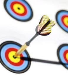 Top five ways high-performance analytics will transform marketing - Customer Intelligence   Online Marketing Performance   Scoop.it