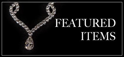Estate Jewelry for Sale | How to buy Diamonds | Scoop.it