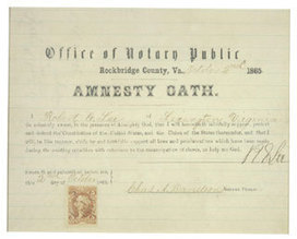 Today's Document from the National Archives | Homework Helpers | Scoop.it