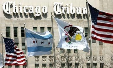 Behind the paywall: lessons from US newspapers | Nuevos medios y vida digital | Scoop.it