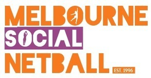 Playing In The Most Fun Netball Competitions In Ascot Vale | Boosting Your Business' Profits And Health | Scoop.it