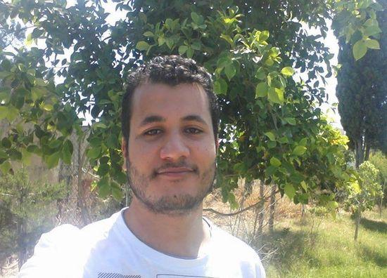 Mohamed Salah Ben Salah's Avatar - j3OzPGn6L1NLU6eZoBIx7Dl72eJkfbmt4t8yenImKBVu3R5GR0vdKD8rGoGofQDK