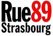 Ambiance chic et girly au vide dressing du 23 mars - Rue89 Strasbourg | Actualités d'Alsace | Scoop.it