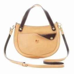 大人気イルビゾンテバック公式通販   bag   Scoop.it