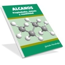 ESTEREOQUÍMICA | Química Orgánica | Ciencias en Chile | Scoop.it