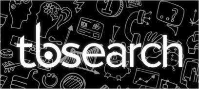TBS lance Tbsearch.fr le blog de la recherche au service des décideurs et des analystes | Toulouse Business School, Think & Create | TBS Research Centre | Scoop.it