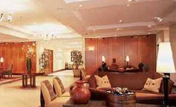 Financial Blog Corliss Group: 'Visitors from Hong Kong top spenders at Indian hotels' | Corliss Online Financial Mag | Scoop.it
