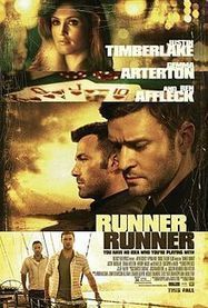 Watch Streaming Runner Runner Movie HD Quality | Watch Streaming Runner Runner Movie HD Quality | Watch Streaming Runner Runner | Scoop.it
