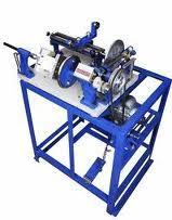 Motor Winding Machine Manufacturer INDIA | Motor Winding Machine Manufacturer in INDIA | Scoop.it