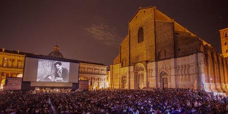 A Bologne, cent vingt ans de blockbusters et de raretés- le Monde | Actu Cinéma | Scoop.it