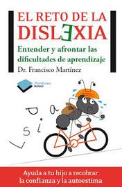 Dislexia sin Barreras | HeC - DISLEXIA: Investigación y Trabajo | Scoop.it