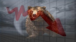 Sensex slips over 150 pts, Nifty opens below 8140 level | Free stock tips,Nifty future tips | Scoop.it
