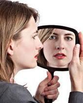 Signs of Bipolar Disorder in Every People < Disorders | Health-Beauty-Diet | Scoop.it