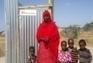 Kenya | Mercy Corps | Kenya maasai | Scoop.it