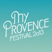 MyProvence Festival - Quatrième édition | Arts, Sciences et Foutaises | Scoop.it