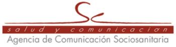 (ES) (EN) - 50 términos en inglés de reproducción asistida   saludycomunicacion.com   Glossarissimo!   Scoop.it