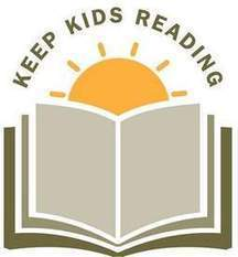 Make books part of kids' summer - Omaha.com | School Libraries around the world | Scoop.it