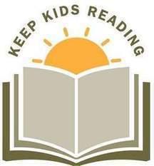 Make books part of kids' summer - Omaha.com | School Libraries around the world | Scoop.it