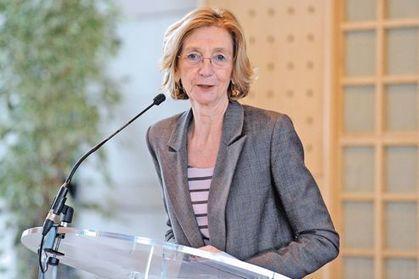 Mondialisation : la France doit trouver sa place, selon Bricq | mondialisation des échanges et de la culture | Scoop.it