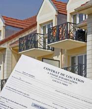 Les loyers augmentent de 1,20 % avec l'IRL paru le 12 juillet - PAP.fr | Immobilier | Scoop.it