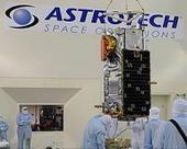 Astrotech Space Operations now a Lockheed Martin subsidiary | Space | Scoop.it