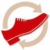 Convert my Shoe Size iPhone Apps