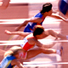 BBC - Standard Grade Bitesize Physical Education - Training and its effects : Revision | CLIL MAGAZINE | Scoop.it