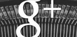 Confirmed: Google Reduces Authorship Rich Snippets In Search Results   Links sobre Marketing, SEO y Social Media   Scoop.it