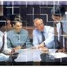 ¿Qué es el Comportamiento organizacional?