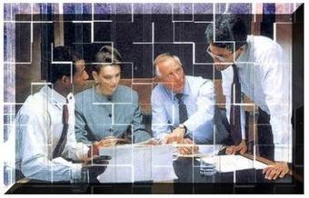 Clima, la cultura y el aprendizaje organizacional ~ Psicología Organizacional   ¿Qué es el Comportamiento organizacional?   Scoop.it