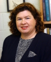 SLJ Talks to AASL President-Elect Gail Dickinson - School Library Journal | Teacher Librarians Rule | Scoop.it