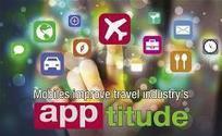 Mobiles improve industry's 'app'titude - Travel Trends Today   Travel Desk   Scoop.it