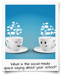 Schools and social media – friend or foe? | Technology for small business development | Scoop.it