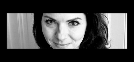 Armonia appoints Virginie Berger as its first ever CEO - Music Business Worldwide   New Music Industry   Scoop.it
